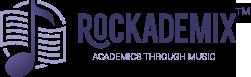 Rockademix